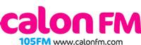 calonfm-logo